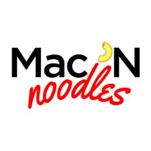 MacnNoodles