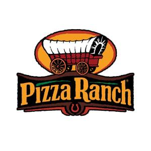 PizzaRanch